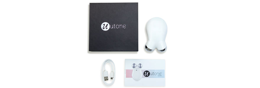 Utone PerfectLift Package